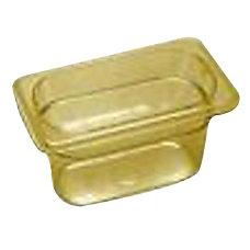 Cambro 19 Size H Pan Food