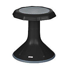 ECR4Kids ACE Stool 15 14 H