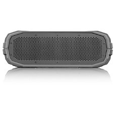 Braven BRV X 20 Speaker System