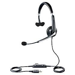 Jabra UC Voice 550 Headset