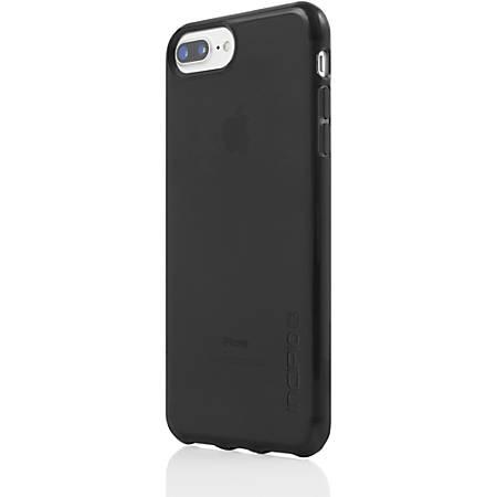 on sale dfb1e 1429e Incipio NGP Pure Slim Polymer Case for iPhone 7 Plus Item # 232613