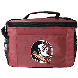 Kolder NCAA Lunch Tote Florida State