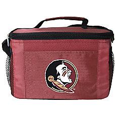 Kolder NCAA Lunch Tote Florida State