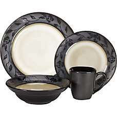 Cuisinart Abilly CDST1 S4G4 Table Ware