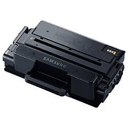 Samsung MLT D203L High Yield Black