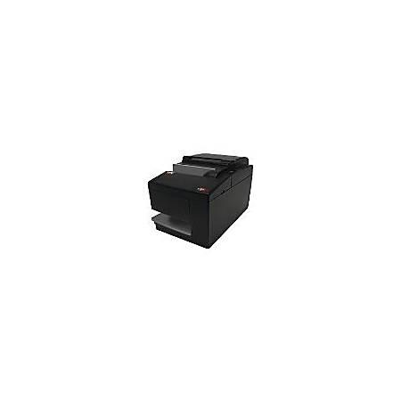 Cognitive B780 Thermal Receipt Printer - Monochrome - 200 mm/s Mono - 203 dpi - Serial, USB