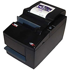 Cognitive B780 Thermal Receipt Printer