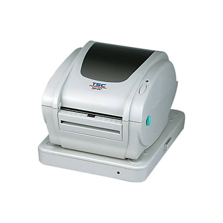 print tsc auto id tdp 247 direct