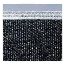 Wilson Industries Welding Blanket 5 x