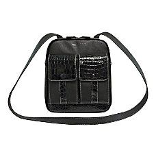 Mobile Edge Crossbody Tech up to