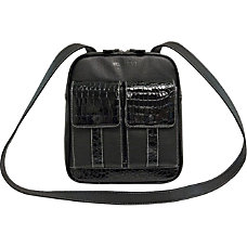 Mobile Edge Crossbody Tech Carrying Case