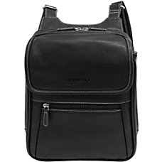 Mobile Edge Messenger Bag for iPad