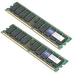 AddOn Cisco MEM WAVE UPG Compatible