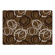 Shop Area Rugs At Office Depot Officemax