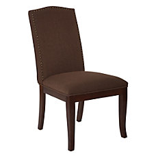 Ave Six Hanson Dining Chair Klein