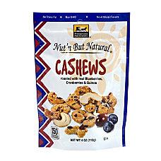 Pennsylvania Dutch Candies Nutn But Natural