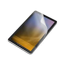 Belkin Screen Protector Transparent