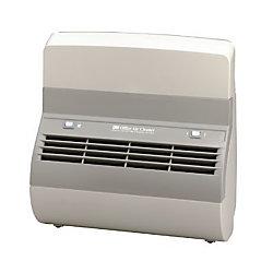 3m Aoc200 Office Air Cleaner