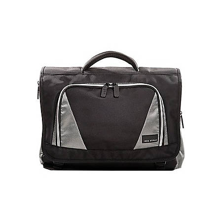 "ECO STYLE Sports Voyage Carrying Case (Messenger) for 13.1"" Notebook"