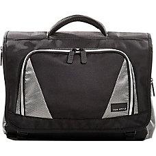 ECO STYLE Sports Voyage Messenger Bag