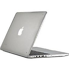 Speck Products SeeThru MacBook Pro Retina