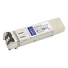 AddOn HP QK724A Compatible TAA Compliant