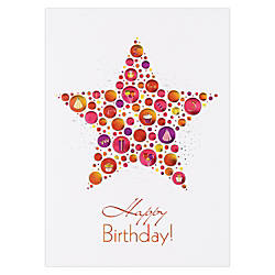 All Occasion Cards 5 58 x