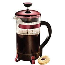 Primula Classic PCRE 6408 Coffee Maker