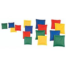 Martin Bean Bags 5 x 5