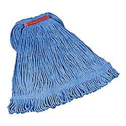 Rubbermaid Super Stitch Blend Mop Medium