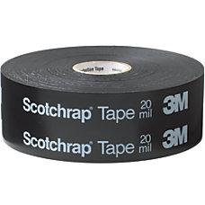3M 51 Scotchwrap Corrosion Protection Tape