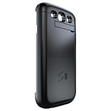 MOTA Samsung S3 Extended Battery Case