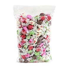 Sweets Candy Company Taffy Assorted Sugar