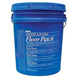 40 LBS EPOXY FLOOR PATCH