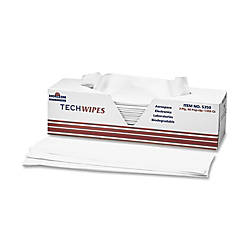 Paper Towels Box Of 1350 AbilityOne