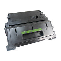 IPW 845 4SD ODP HP42AHP38A Extra