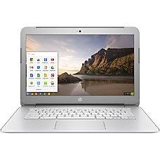 HP Chromebook 14 ak000 14 ak050nr