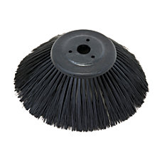 Clarke BSW 28 Replacement Side Broom