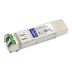 AddOn AdTran 1442440G1 Compatible TAA Compliant