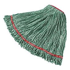 Rubbermaid Swinger Loop CottonSynthetic Yarn Wet