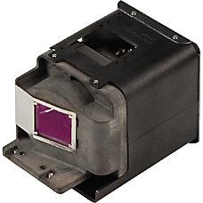 Optoma UHP 310W Lamp 310 W