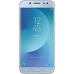 Samsung Galaxy J5 Pro J530G Cell Phone, Blue, PSN100996