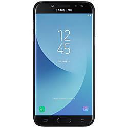 Samsung Galaxy J5 Pro J530G Cell