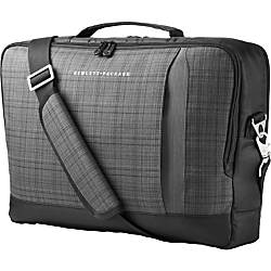 HP Carrying Case for 156 Ultrabook