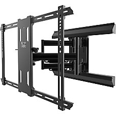 Kanto PMX660 Wall Mount for TV
