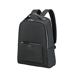 2dccaa2974ab6 Samsonite® Zalia Backpack With 14.1