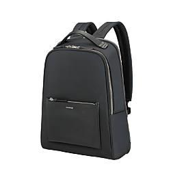 Samsonite Zalia Backpack With 141 Laptop