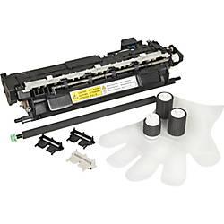 Ricoh Type 610 Maintenance Kit