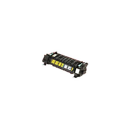 Konica Minolta A06X017 Fuser Unit - Laser - 120 V AC