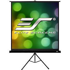 Elite Screens Tripod Pro Series 85